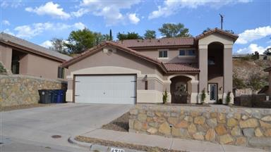 4216 Camelot Heights Drive Photo #19