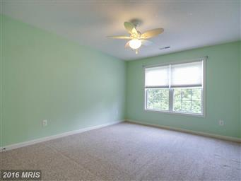 20450 Piney Point Road Photo #22