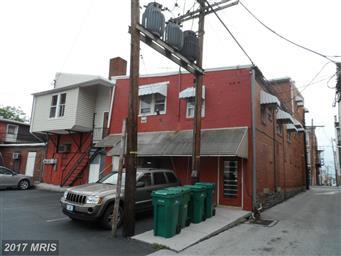 9 Baltimore Street Photo #4