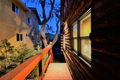 2430 Stern Deck Road Photo #23