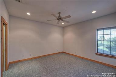6401 Long Meadow Drive Photo #21
