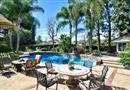 9701 Janice Circle, Villa Park, CA 92861