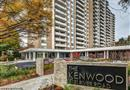 5101 River Road #705, Bethesda, MD 20816