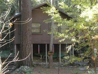 16 Cedar Path Photo #1