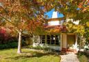 6126 La Flecha #A, Rancho Santa fe, CA 92067