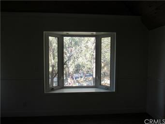 1509 Dogwood Ct Photo #49