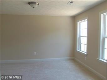 44945 Tiffany Way Photo #23