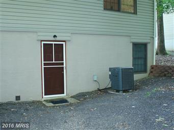 516 Monticello Circle Photo #7