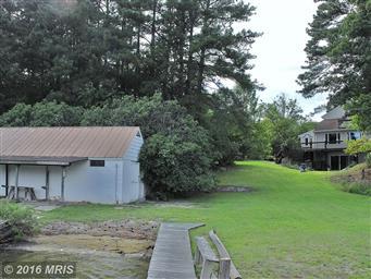2171 Taylors Creek Road Photo #22