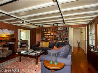 4240 Claylands Road Photo #14
