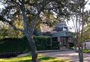 501 College View Drive, Bryan, TX 77801