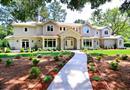 147 Stockbridge Avenue, Atherton, CA 94027