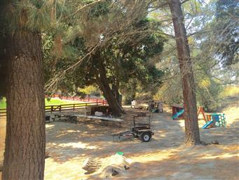 44725 Reliz Canyon Road Photo #40
