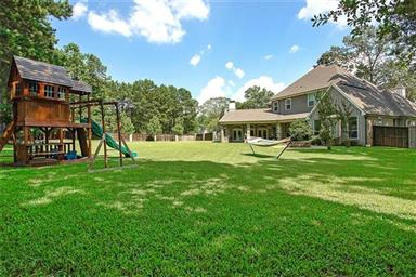 2090 EQUESTRIAN LN Photo #34