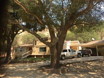 44725 Reliz Canyon Road Photo #26