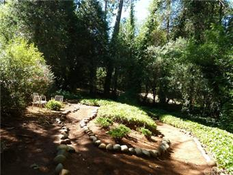 5969 Pine View Drive Photo #52