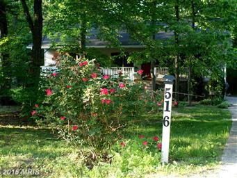 516 Monticello Circle Photo #18
