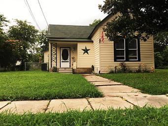 107 W Prairie Avenue Photo #1