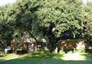 15002 Walters Road, Houston, TX 77068