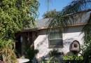 1139 Barton Street, San Bernardino, CA 92410