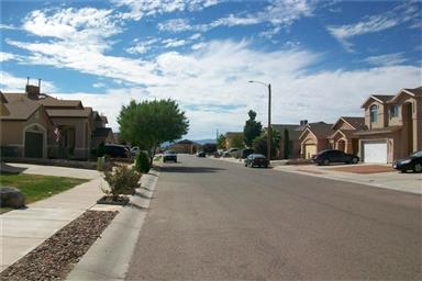 12732 Tuscan Hills Place Photo #30