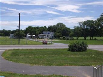 1335 Hazlettville Road Photo #24