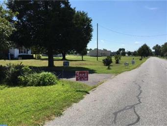 8181 N Union Church Road Photo #5