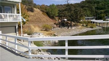 10805 Lakeshore Drive Photo #30