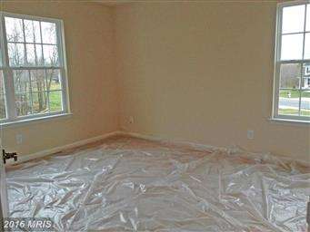 5024 Spinnaker Lane Photo #29