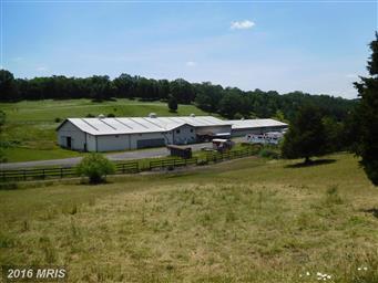 221 Private Ranch Road Photo #2
