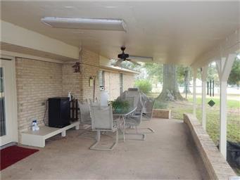 6136 Texas Highway 154 S Photo #7