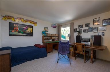 710 Woodcrest Lane Photo #11