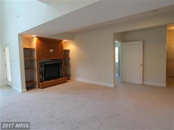 13805 Pond View Lane #LANE Photo #4