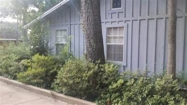 398 Sawmill Street Photo #10