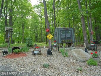 159 Glotfelty Drive Photo #29
