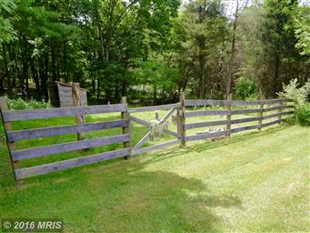453 Meadow Lane Photo #28