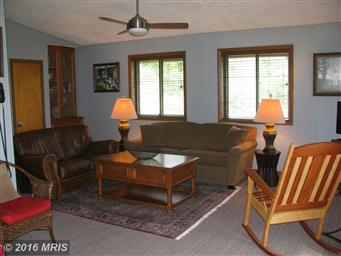 889 Whispering Pines Way Photo #8