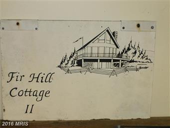 50 Fir Hill Lane Photo #22