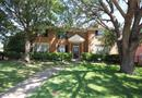5312 Starry Court, Fort Worth, TX 76123