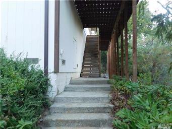 3535 Pine Drive Photo #3