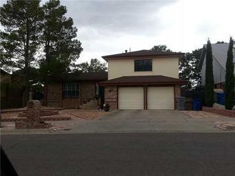 1381 Vista Granada Drive Photo #1