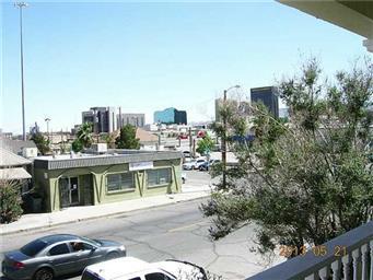 1003 Wyoming Avenue #A & B Photo #18