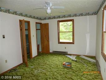 7291 Fort Ashby Road Photo #7