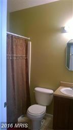 102 Forest Drive Photo #7