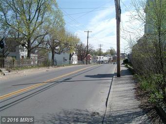 700 E Moler Avenue Photo #4