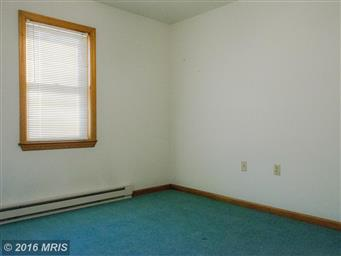 310 Woodland Way Photo #24