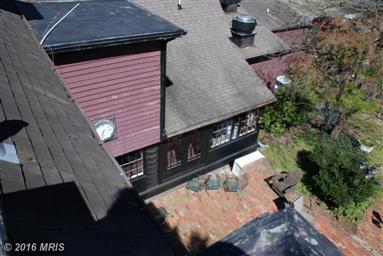 116 W Sunset Ave Photo #10