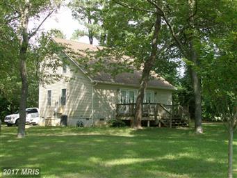 49778 Fresh Pond Neck Road Photo #1