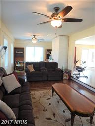 29370 Eleys Ford Road Photo #14