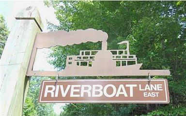 145 Riverboat Lane E Photo #3